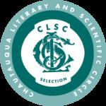 Chautauqua Literary and Scientific Circle Logo