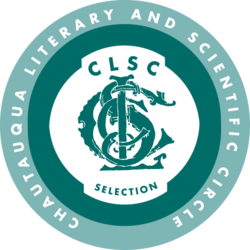 Chautauqua Literary and Scientific Circle Logo