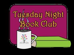 Tuesday Night Book Club1 copy