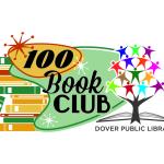 100BookClubRetroColor (2)