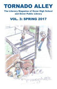 Tornado Alley Vol. 3 Cover