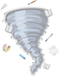 Tornado Alley Logo1