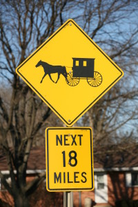 Amish_Buggie_sign