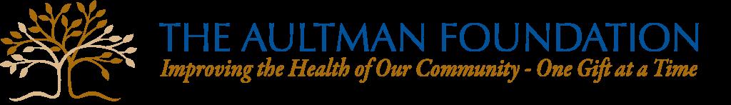 Aultman-Foundation-Logo-with-tagline