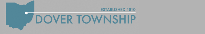 township-logorgb4