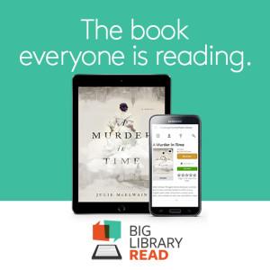 Big Library Read2