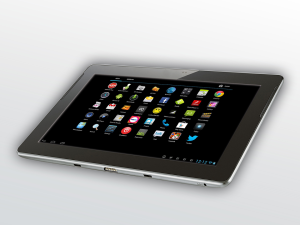 tablet-462950_960_720