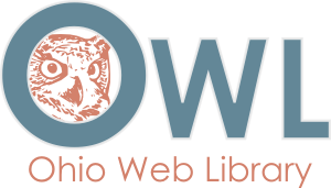 Ohio Web Library Logo