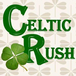 Celtic Rush